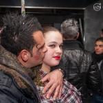 Glamour-Raffadali-9-febbraio-2013-064