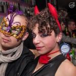 Glamour-Raffadali-9-febbraio-2013-071