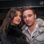 Glamour-Raffadali-9-febbraio-2013-079