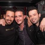 Glamour-Raffadali-9-febbraio-2013-087