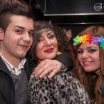 Glamour-Raffadali-9-febbraio-2013-089
