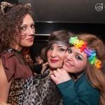 Glamour-Raffadali-9-febbraio-2013-092