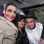 Glamour-Raffadali-9-febbraio-2013-094