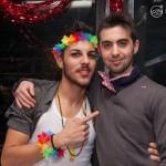 Glamour-Raffadali-9-febbraio-2013-097