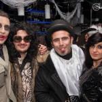 Glamour-Raffadali-9-febbraio-2013-099