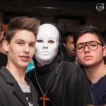 Glamour-Raffadali-9-febbraio-2013-100