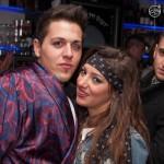 Glamour-Raffadali-9-febbraio-2013-103