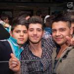 Glamour-Raffadali-9-febbraio-2013-104