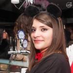Glamour-Raffadali-9-febbraio-2013-111