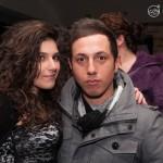 Glamour-Raffadali-9-febbraio-2013-124