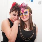 Glamour-Raffadali-9-febbraio-2013-133