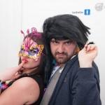 Glamour-Raffadali-9-febbraio-2013-134