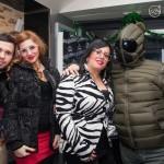 Glamour-Raffadali-9-febbraio-2013-140