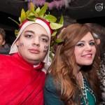 Glamour-Raffadali-9-febbraio-2013-144