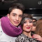 Glamour-Raffadali-9-febbraio-2013-146