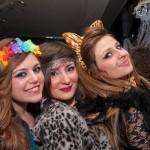 Glamour-Raffadali-9-febbraio-2013-150