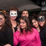 Glamour-Raffadali-9-febbraio-2013-151