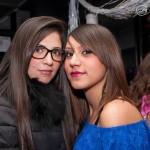 Glamour-Raffadali-9-febbraio-2013-153