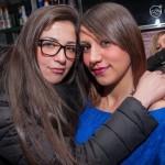 Glamour-Raffadali-9-febbraio-2013-156