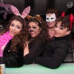 Glamour-Raffadali-9-febbraio-2013-158