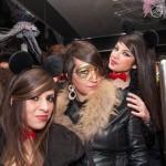 Glamour-Raffadali-9-febbraio-2013-160