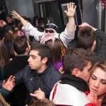 Glamour-Raffadali-9-febbraio-2013-165