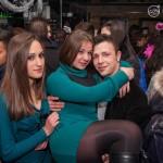 Glamour-Raffadali-9-febbraio-2013-171