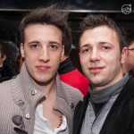 Glamour-Raffadali-9-febbraio-2013-173