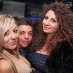 Glamour-Raffadali-9-febbraio-2013-177