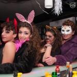 Glamour-Raffadali-9-febbraio-2013-180