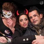 Glamour-Raffadali-9-febbraio-2013-190