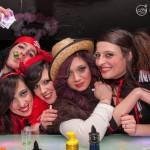 Glamour-Raffadali-9-febbraio-2013-193