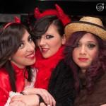Glamour-Raffadali-9-febbraio-2013-196