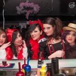 Glamour-Raffadali-9-febbraio-2013-204