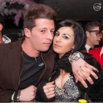Glamour-Raffadali-9-febbraio-2013-209