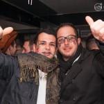 Glamour-Raffadali-9-febbraio-2013-214