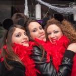 Glamour-Raffadali-9-febbraio-2013-216