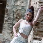 U Tiggì in sicilianu – Vanessa Pistritto, candidata velina