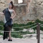 Vanessa Pistritto 3