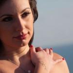 U Tiggì in sicilianu – Azzurra Siracusa, candidata velina
