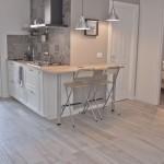cucina-letto