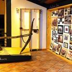 #MeTe – Museo della Memoria e del Territorio